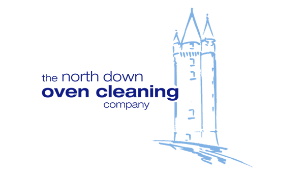 The North Down Oven Cleaning Company